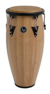 LATIN PERCUSSION KONGA ASPIRE
