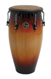LATIN PERCUSSION CONGAS ASPIRE