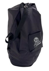 LATIN PERCUSSION CONGA BAG ASPIRE