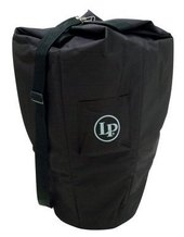 LATIN PERCUSSION HUSA CONGA FITS ALL