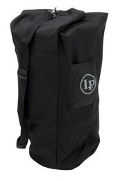 LATIN PERCUSSION CONGA BAG PADDED