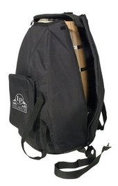 LATIN PERCUSSION CONGA BAG PALLADIUM