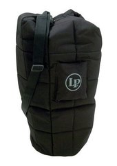 LATIN PERCUSSION CONGA BAG QUILTED