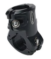 GIBRALTAR RACK ACCESSORY QUICK RELEASE T-CLAMP