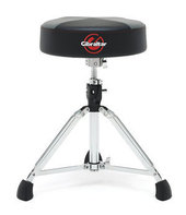 GIBRALTAR DRUM THRONE 9000 SERIES
