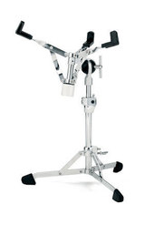 GIBRALTAR SNARE STAND 8000 SERIES FLAT BASE