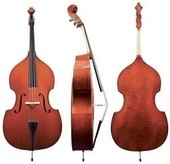 PURE GEWA DOUBLE BASS ST