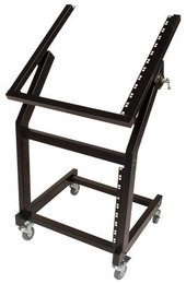 JAMSTANDS RACK TROLLY JS-SRR100
