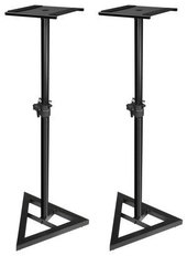JAMSTANDS STAND PER MONITOR JS-MS70