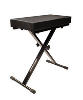 JAMSTANDS ŁAWKA DO KEYBOARDU JS-LB100