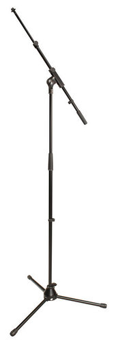 JAMSTANDS MICROPHONE STAND JS-MCTB200