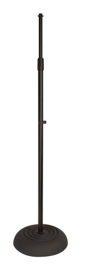 JAMSTANDS MICROPHONE STAND JS-MCRB100