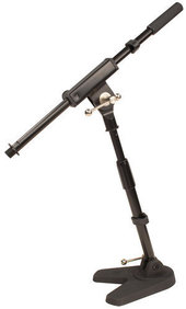 JAMSTANDS MICROPHONE STAND JS-KD55