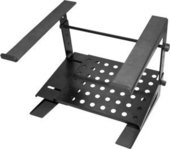 JAMSTANDS BRACKET JS-LPT200