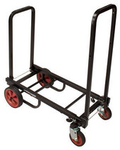 JAMSTANDS TRANSPORT CART JS-KC80