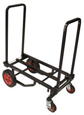JAMSTANDS TRANSPORT CART JS-KC90