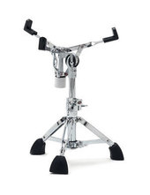 GIBRALTAR SNARE STAND 9000 SERIES