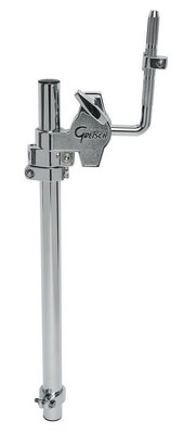 GRETSCH TOM HOLDER