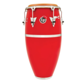 LATIN PERCUSSION CONGA PATATO