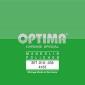 OPTIMA STRINGS FOR MANDOLIN