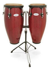 TOCA CONGAS SYNERGY SERIES