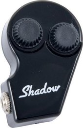 SHADOW PICK UP PER STRUMENTI ACUSTICI UNIVERSAL SH 2000