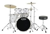 PDP BY DW DRUMSET MAINSTAGE