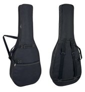 PURE GEWA GUITAR GIG BAG TURTLE SERIES 103