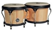 LATIN PERCUSSION BONGO ASPIRE