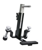 LATIN PERCUSSION PEDAL MOUNT GAJATE PRO