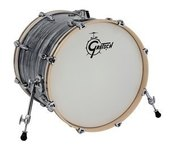GRETSCH GRANCASSA RENOWN MAPLE