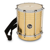 LATIN PERCUSSION CUICA BRAZILIAN BRASS