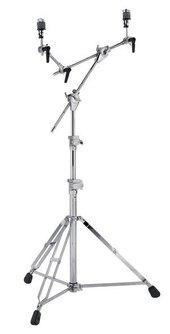 DRUM WORKSHOP CYMBAL BOOMSTAND 9000 SERIE