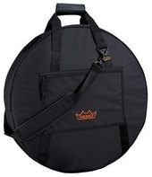 REMO WORLD PERCUSSION BAGS HAND DRUM