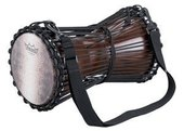 REMO WORLD PERCUSSION TALKING DRUM TAMANI DRUM
