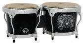 LATIN PERCUSSION BONGO ASPIRE ACCENT