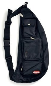 GIBRALTAR TORBA STICK BAG