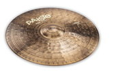 PAISTE CRASH BEKKEN 900 SERIE