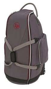 LATIN PERCUSSION CONGA TASCHE ULTRA-TEK TOURING