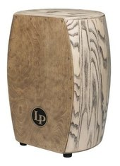 LATIN PERCUSSION CAJON GIOVANNI STAVE TUMBA