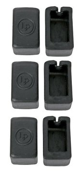 LATIN PERCUSSION SHELL PROTECTORS FX DJEMBÉ