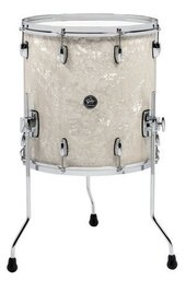 GRETSCH FLOOR TOM NEW RENOWN MAPLE 2016