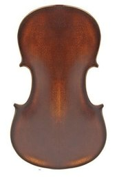 GEWA CELLO ASPIRANTE YORK