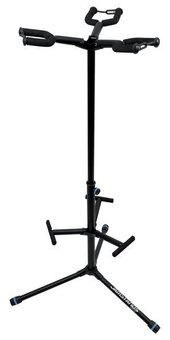 JAMSTANDS GUITAR STANDS JS-HG103C CUSTOM