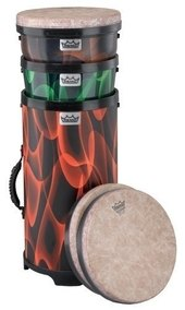 REMO WORLD PERCUSSION VERSA SETURI