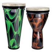REMO WORLD PERCUSSION VERSA SETS