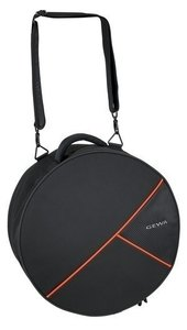 GEWA GIG BAG FOR SNARE DRUM PREMIUM