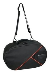GEWA GIG BAG FOR BONGO PREMIUM