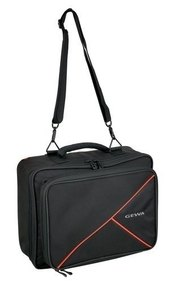 GEWA MIXER BAG PREMIUM