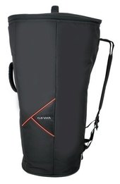 GEWA GIG BAG FOR CONGA PREMIUM